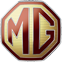 MG Rover