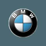 BMW E-Series