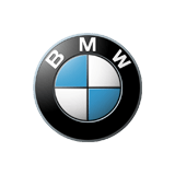 BMW F-Series