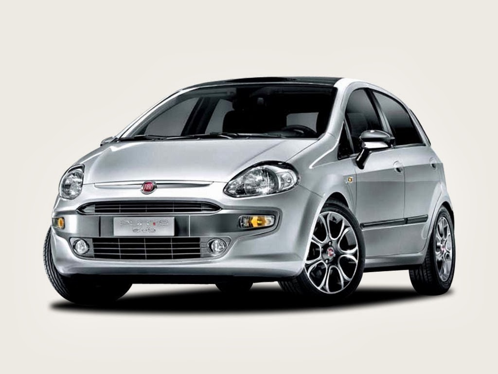 chiptuning fiat grande punto 1 4 t jet 150 pk abarth. Black Bedroom Furniture Sets. Home Design Ideas