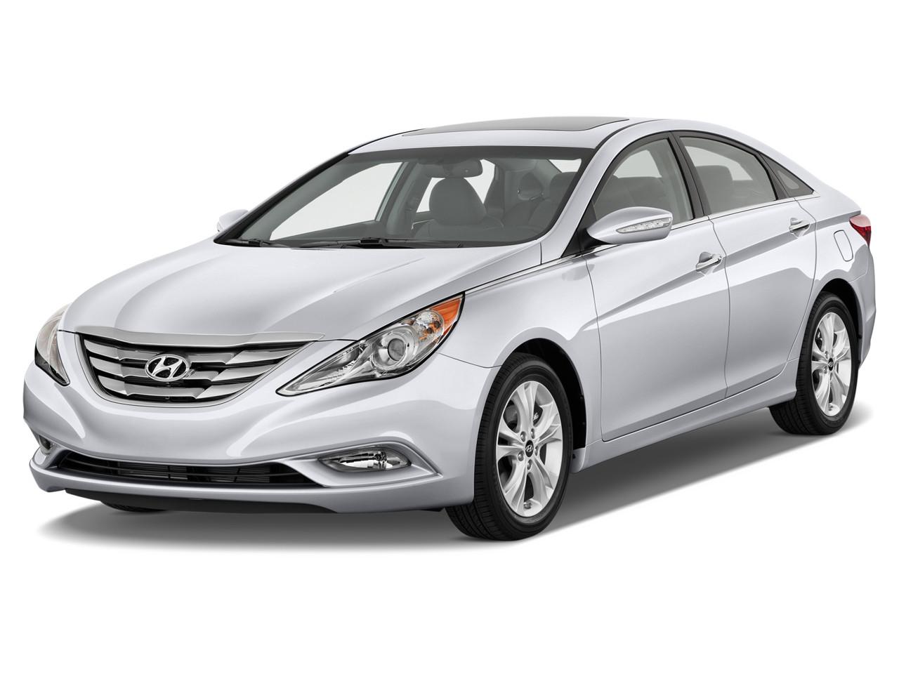 Chiptuning Hyundai Sonata 2.0 16v 136 pk