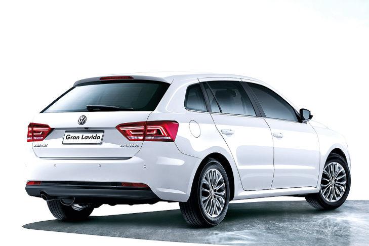 Chiptuning Volkswagen Lavida 1.6 TDI 105 pk