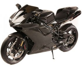 Chiptuning Ducati 1198 R Corse 180 pk