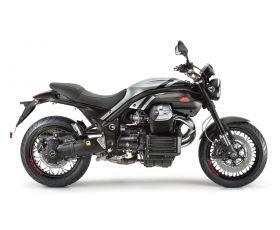 Chiptuning Moto Guzzi Griso 850 76 pk