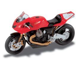 Chiptuning Moto Guzzi Mgs-01 Corsa 128 pk