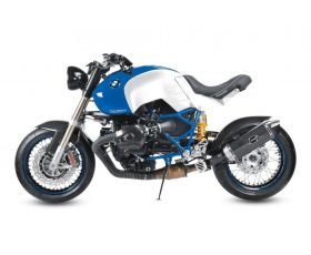 Chiptuning BMW Hp2 Enduro 105 pk