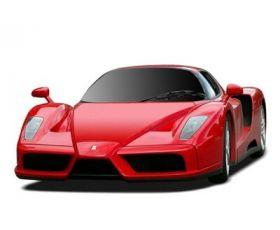 Chiptuning Ferrari Enzo 6.0 V12 660 pk