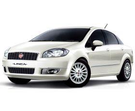 Chiptuning Fiat Linea 1.3 MJT 90 pk