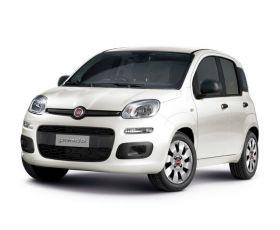 Chiptuning Fiat Panda 0.9 80 pk