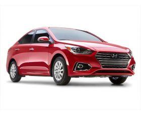 Chiptuning Hyundai Avante 1.6T GDI 201 pk