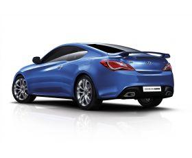 Chiptuning Hyundai Coupe 1.5 16v  90 pk