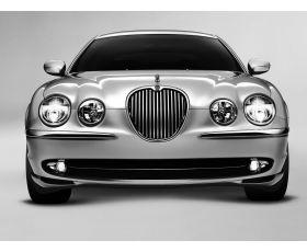 Chiptuning Jaguar S-type 2.7 V6 207 pk diesel