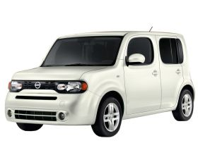Chiptuning Nissan Cube 1.5 DCI 110 pk