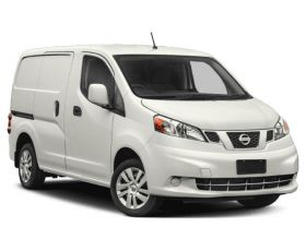Chiptuning Nissan NV 200 1.5 DCI 110 pk