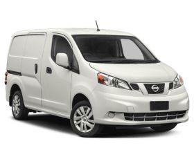 Chiptuning Nissan NV 200 1.5 DCI 90 pk