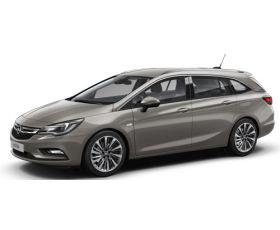 Chiptuning Opel Astra K 1.6 CDTI Bi-Turbo 150 pk *