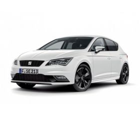 Chiptuning Seat Leon 1.8 Turbo 180 pk