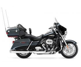 Chiptuning Harley Davidson CVO Electra Glide Ultra Classic SE 1803 97 pk