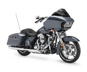Chiptuning Harley Davidson CVO Road Glide Special 1690cc 84 pk
