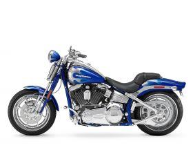 Chiptuning Harley Davidson CVO Softail Springer SE 1803cc 97 pk