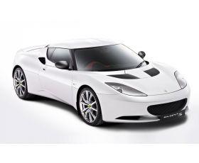 Chiptuning Lotus Evora 3.5 V6 S / SR 351 pk
