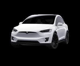 Chiptuning Tesla Model X 60D 328 pk