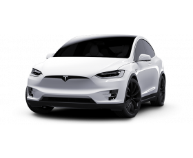 Chiptuning Tesla Model X 75D 328 pk