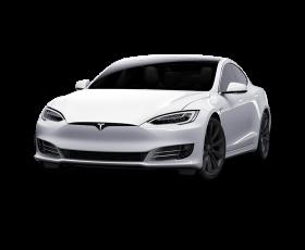 Chiptuning Tesla Model S 90 378 pk