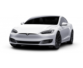 Chiptuning Tesla Model S 70 320 pk